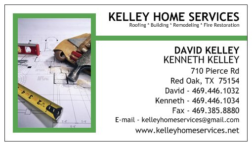 Kelley Home Services - Homestead Business Directory
